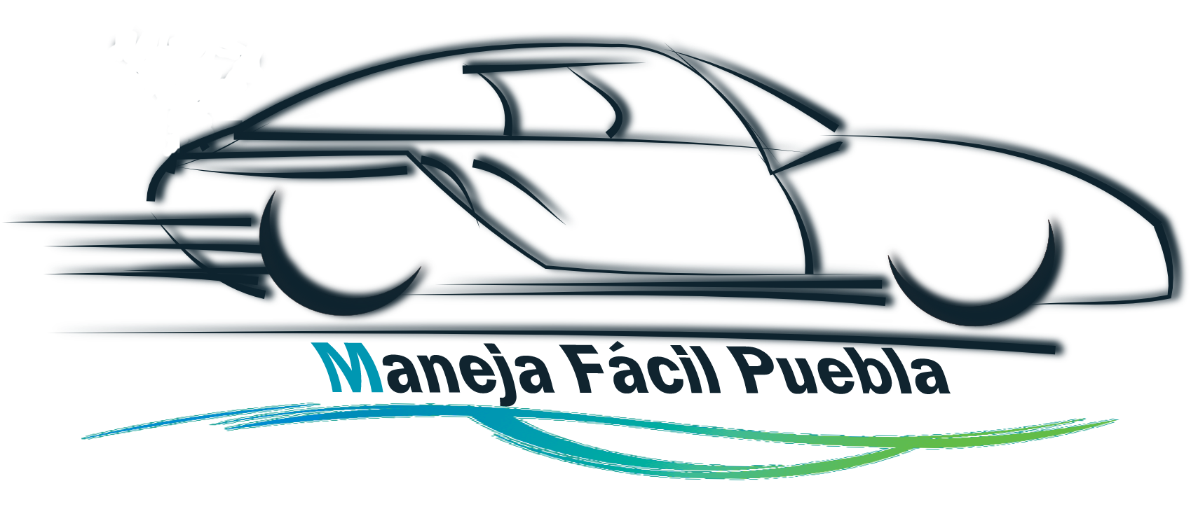 Maneja Fácil Puebla